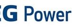ZEG Power logo (002)